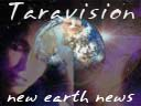 new earth news