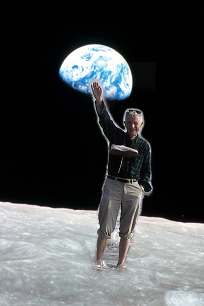 michel_earthrise_moon