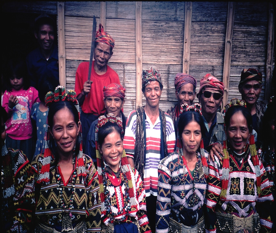 cultures of mindanao Mindanao or still commonly as southern philippines, is the second largest island  in the philippines mindanao and the smaller islands.